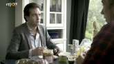 Divorce - aflevering 11